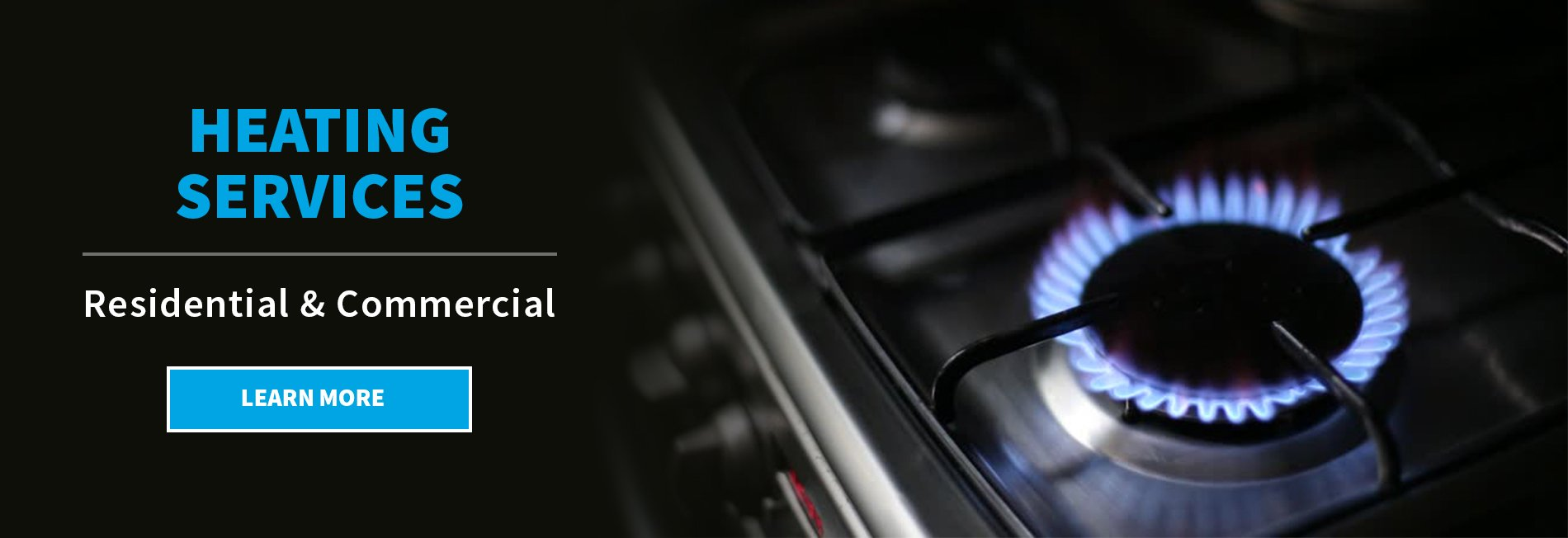 Aquality Residential and Commercial Heating Services