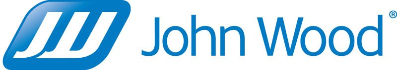 JohnWood-logo_crop Plumbing