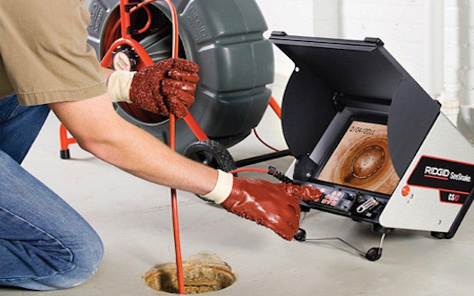 Sewer-Camera-1 Plumbing