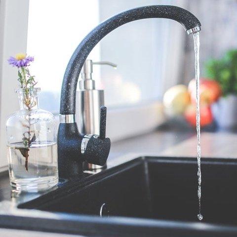 Sink-Reno_portrait_480-480 Plumbing