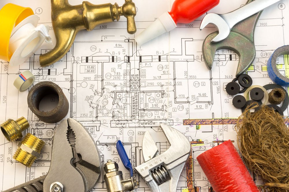 aquality-plumbing-and-heating-calgary-services-1 Plumbing Repairs