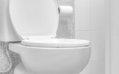 aquality-plumbing-toilet-repair-400x250 Blog