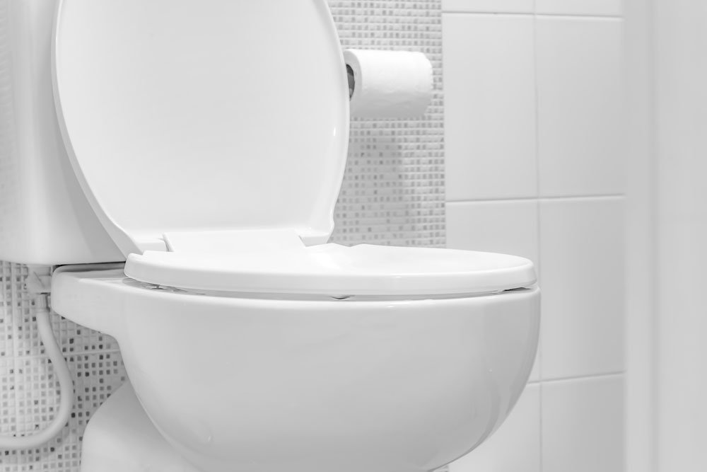 aquality-plumbing-toilet-repair Appliance Installations