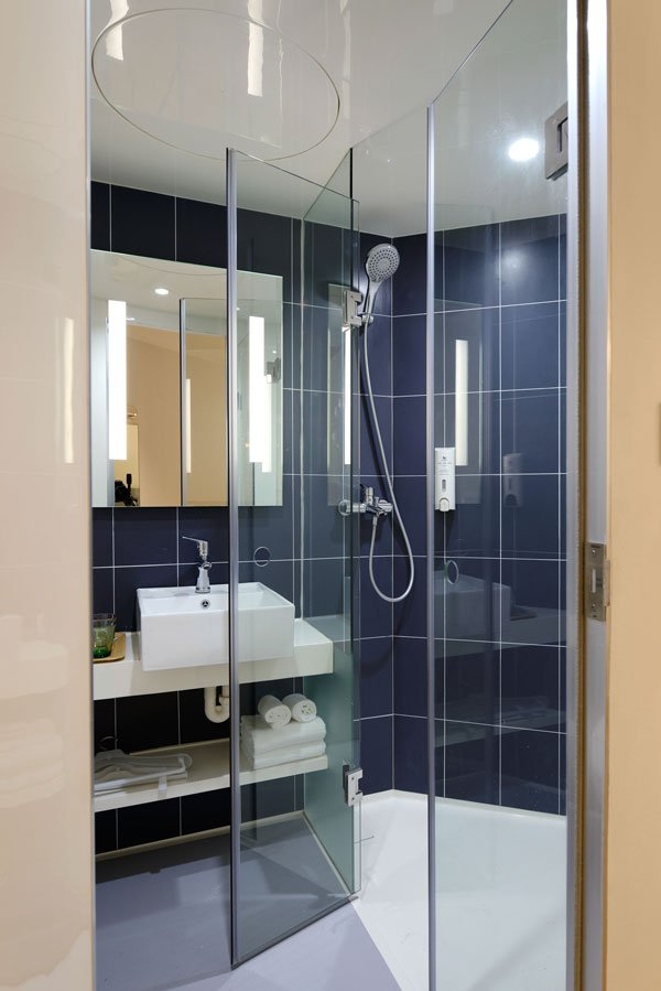 aquality_Bathroom-Reno_resized Home