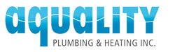 Aquality Plumbing & Heating