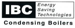 ibc-boilers-logo Trusted Brands
