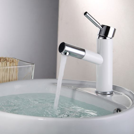 sink-drain-cleaning-full-sink-tub-clogged Replacing Plumbing Fixtures