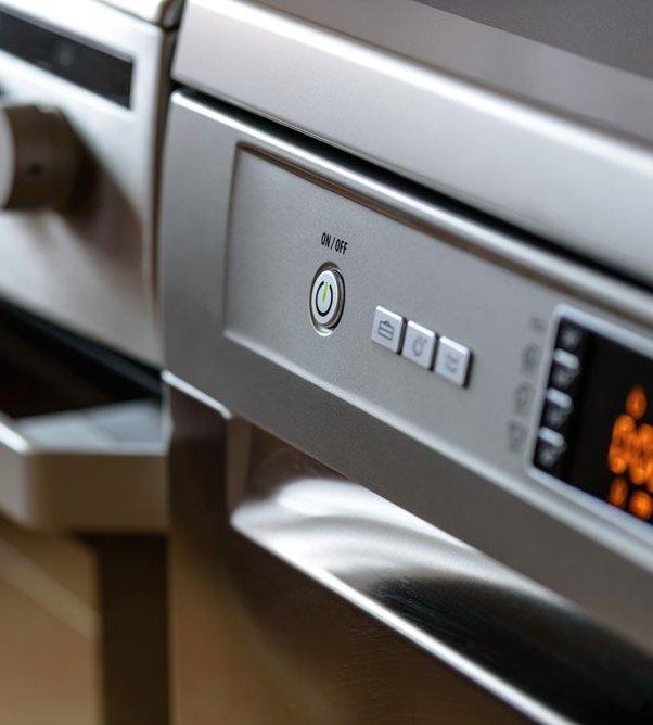 Installation-Kitchen-Appliance_portrait Appliance Installations
