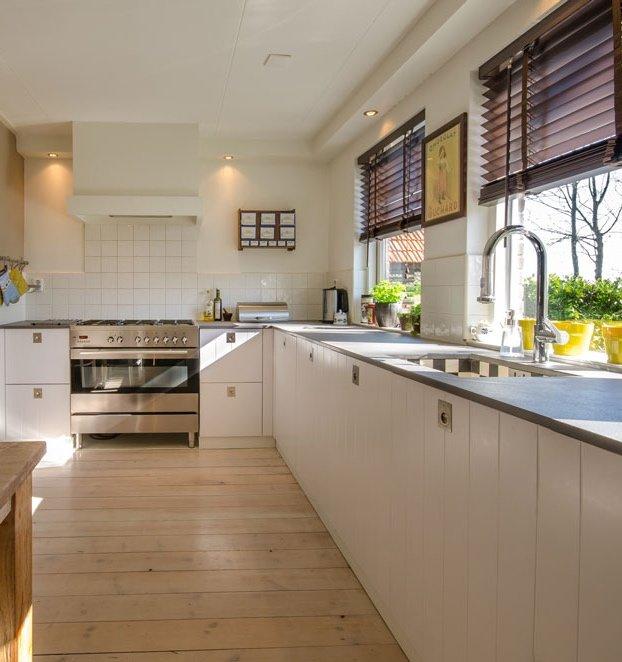 Kitchen-Reno_portrait Home Renovations