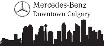 mercedes-benz-downtown-calgary Aquality Experience