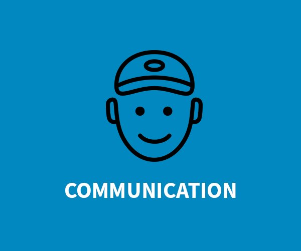 Aquality_20180224_CommunicationIcon_600x500_Blue About Us