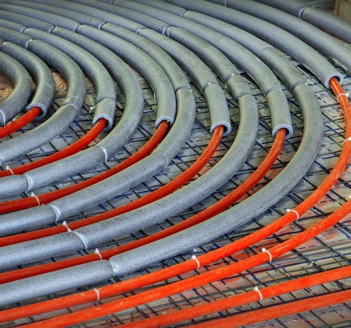 radiant-floor-heating-aquality-plumbing-and-heating_portrait Radiant Floor Heating