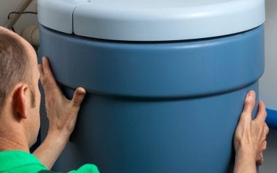 Water-Softener-400x250 Why You Should Have A Water Softener In Your Home