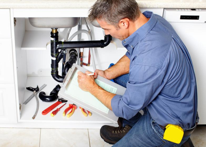 aquality-plumbing-inspection Plumbing and Heating Inspections