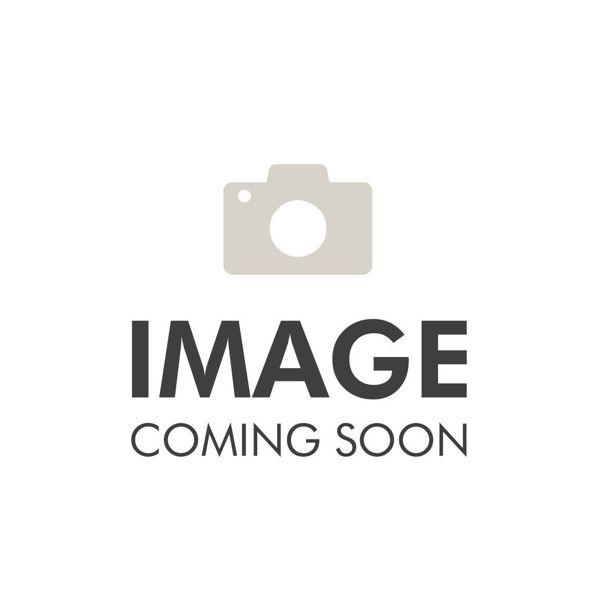 image-coming-soon-1 About Us