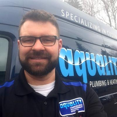 chris-de-jong-journeyman-technician-aquality-plumbing-and-heating-calgary Plumbing