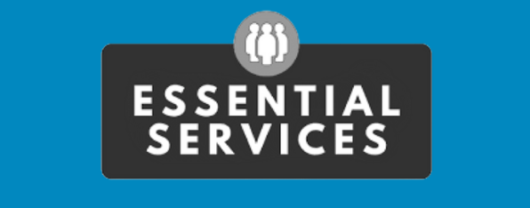 The-Essential-Services-Discount-Is-Back Essential Services Discount